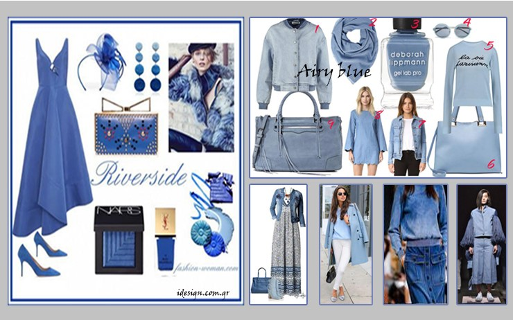 back-to-city-airy-blue-final