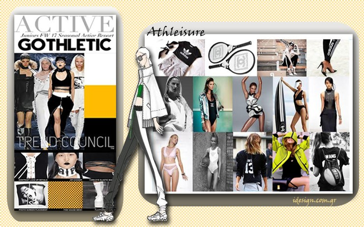 athleisure-final-1