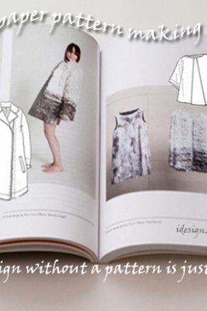 pattern-making-01