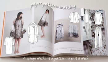 pattern-making-01