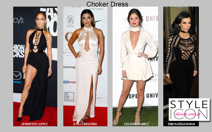 choker-dress-celebrities