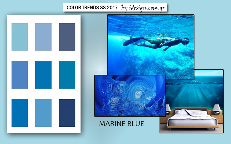color-trends-ss2017-01