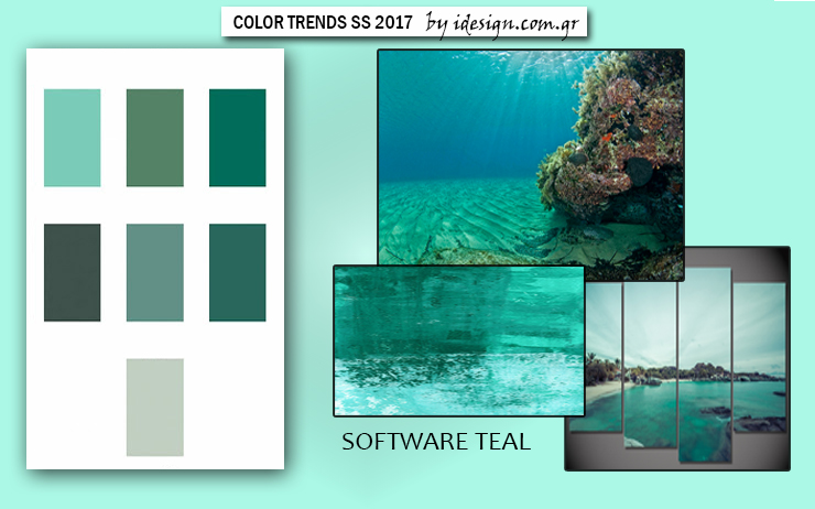 color-trends-ss2017-02