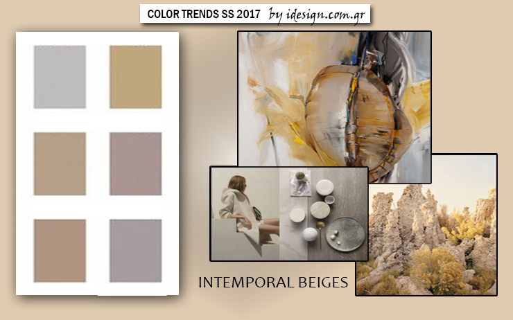 color-trends-ss2017-08