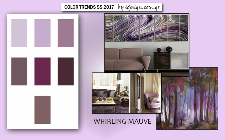 color-trends-ss2017-10