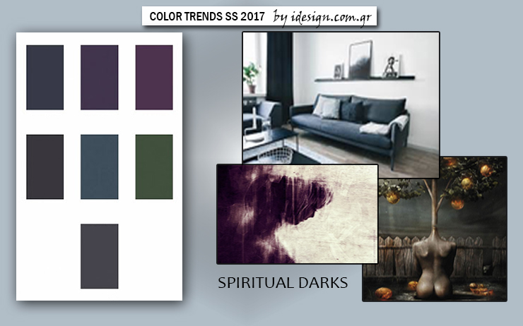 color-trends-ss2017-12