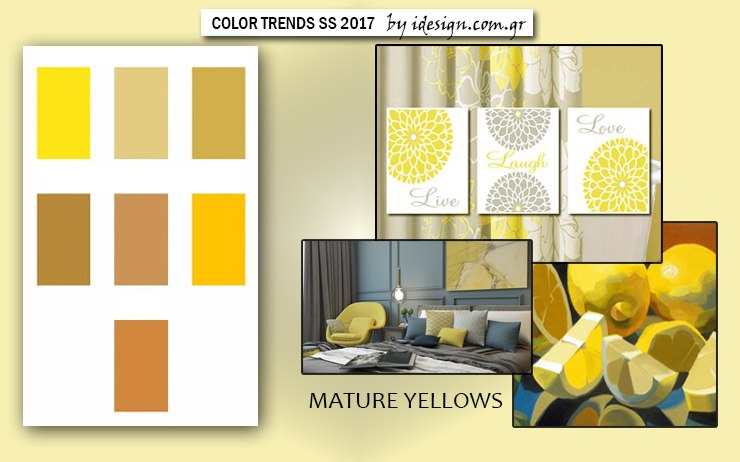 color-trends-ss2017-14