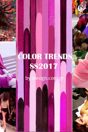 color-trends-ss2017-arxikh