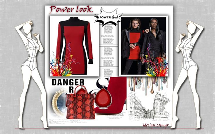 dresses-01