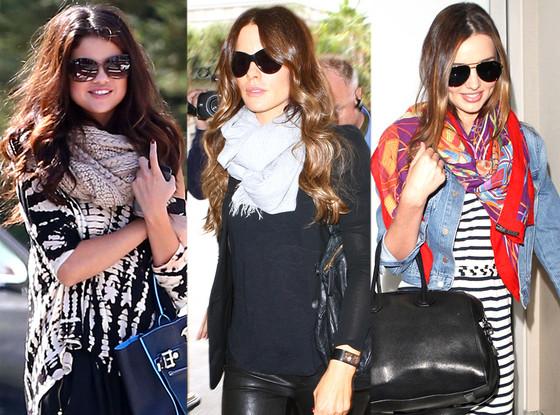celebrity-scarves