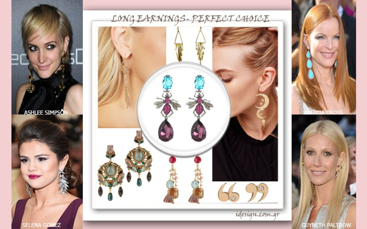 long-earrings-final