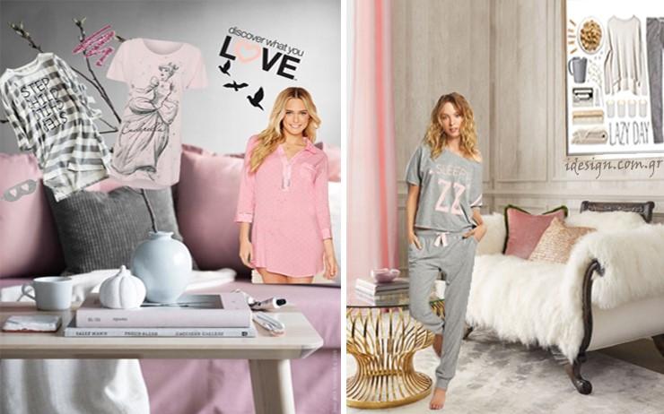 loungewear-final-6