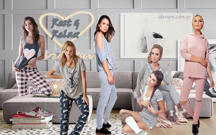 loungewear-final-7