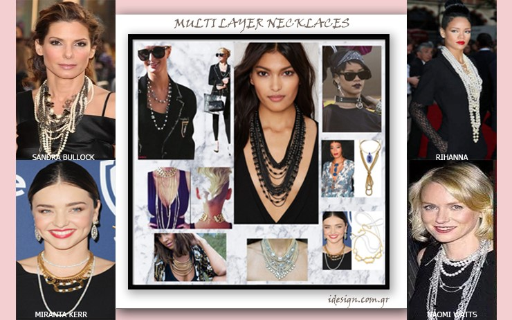 multi-layer-necklaces-final