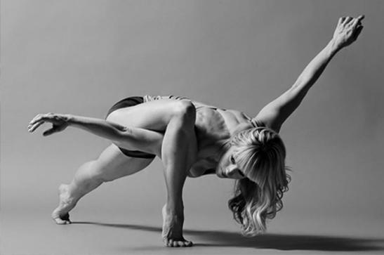 yoga-4-final