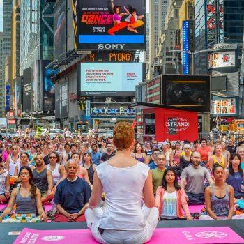 yoga-title
