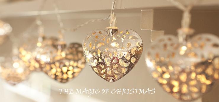 christmas-ideas-05