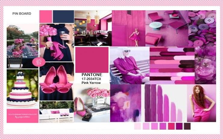 ss-17-pink-yarrow