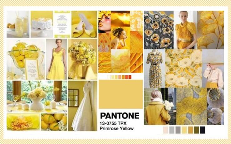 ss-17-primrose-yellow