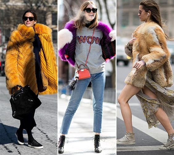 street-style-new-york-16