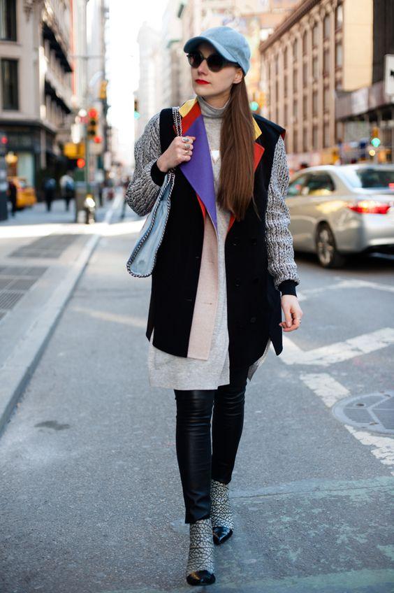 street-style-new-york-22