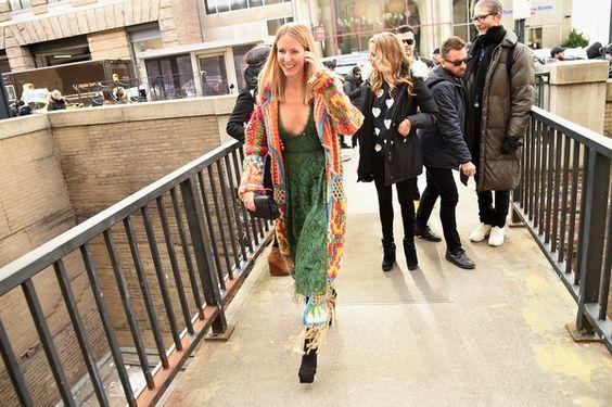 street-style-new-york-24