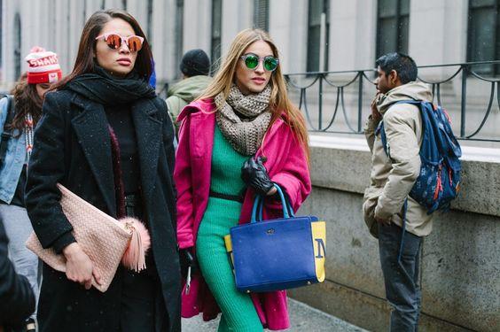 street-style-new-york-25