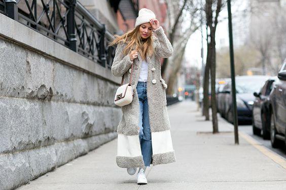 street-style-new-york-4