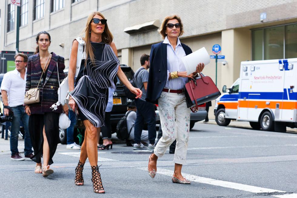 street-style-new-york-46