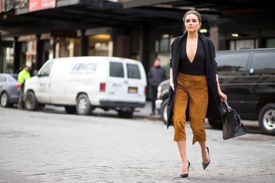 street-style-new-york-8