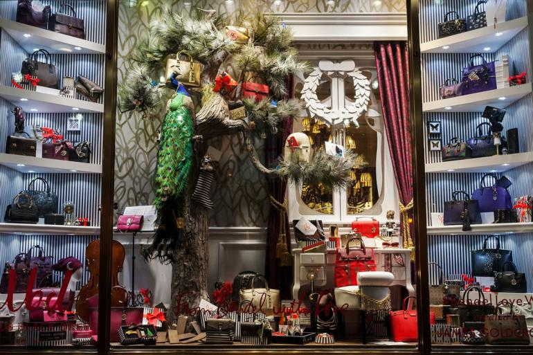 henribendelholidaywindows2016_christopherpostlewaite_005-770x513