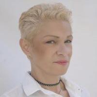 Amalia Papadopoulou