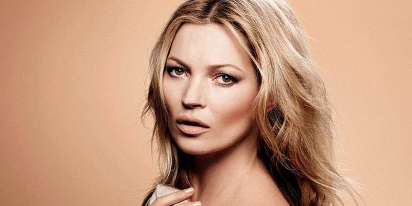 Top Female Model World