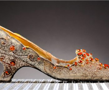 shoes collection 6