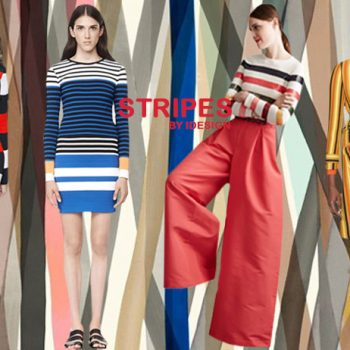 stripe option by idesign