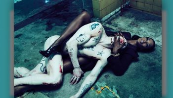 mert & marcus photos by idesign