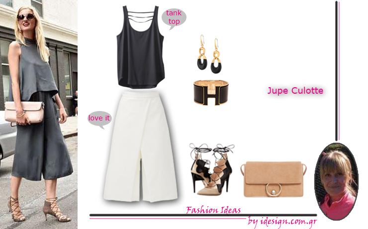 jupe-culotte-02