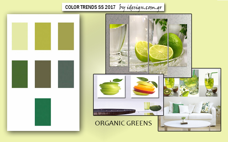 color-trends-ss2017-03