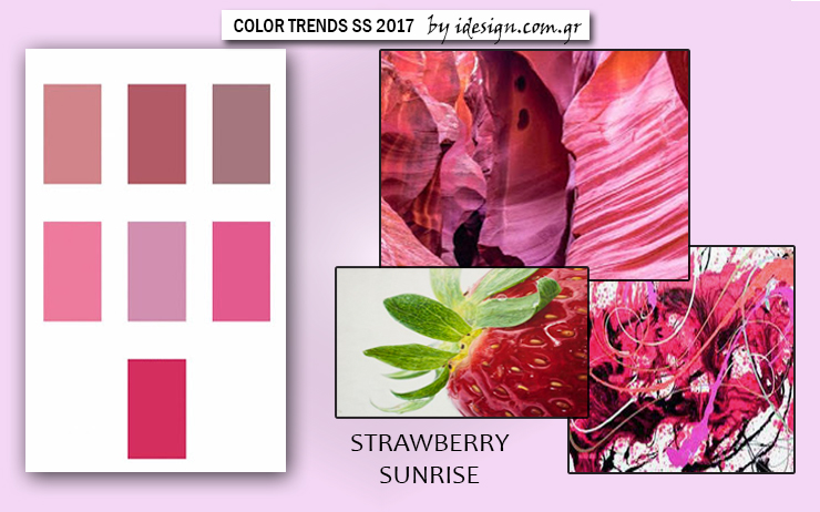 color-trends-ss2017-04