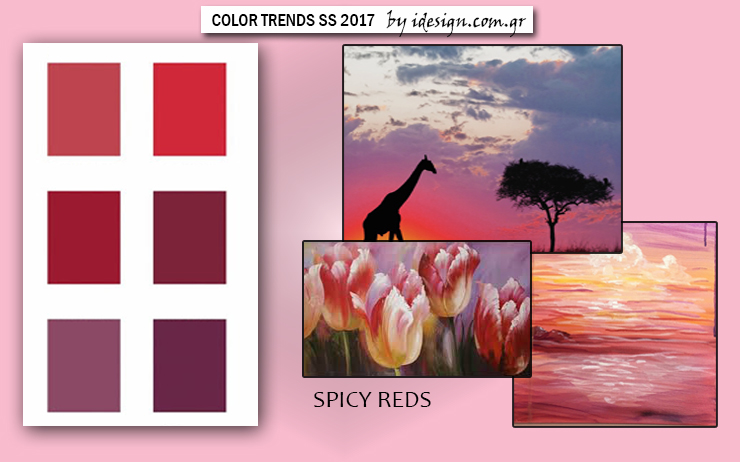 color-trends-ss2017-05