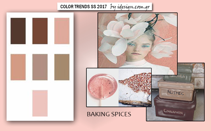 color-trends-ss2017-07