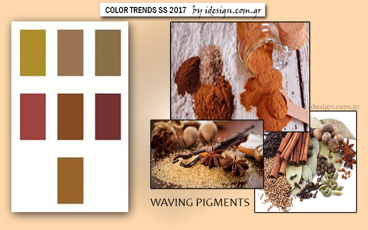 color-trends-ss2017-09