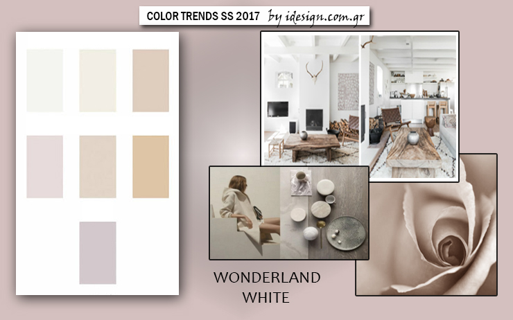 color-trends-ss2017-13