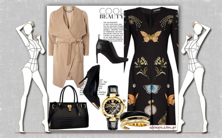 dresses-09