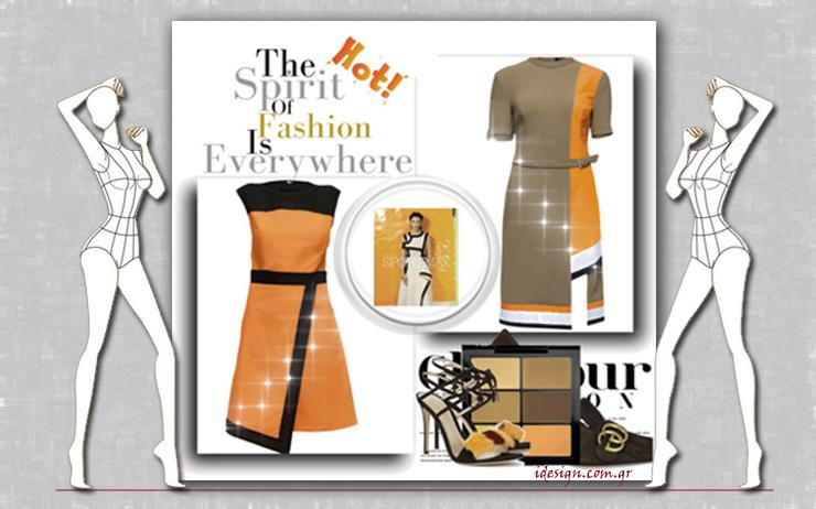 dresses-12