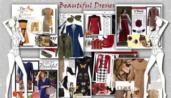 dresses-final-1