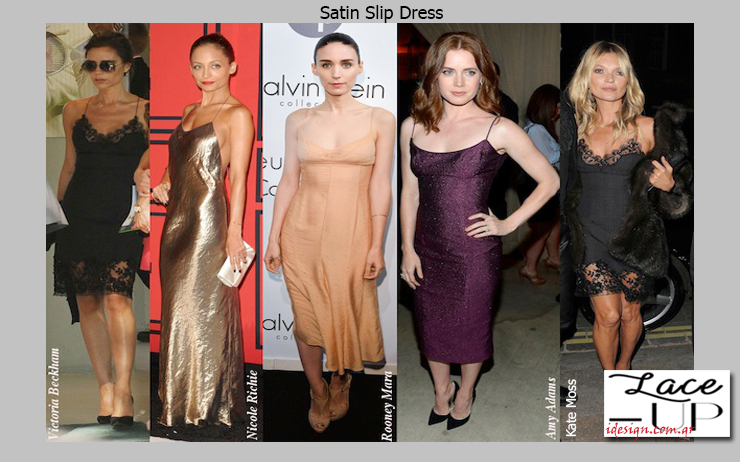 satin-slip-dress-celebrities