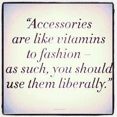 accessory-quote