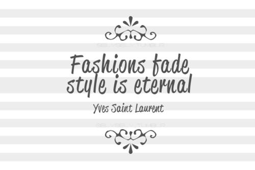 fashion-fades
