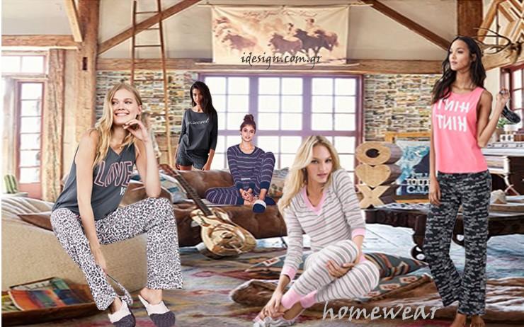loungewear-final-3